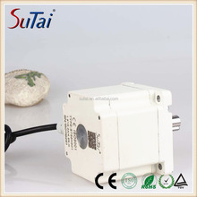 two phase waterproof stepper motor 86H1402