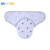 china baby muslin cotton cloths child age group gauze sleeping bags