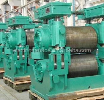 Semc Sale Rolling Mill Rebar Machine - Buy Rolling Mill Machinery,Steel Hot  Rolling Mill Machine,Rolling Mill Rebar Product on Alibaba com