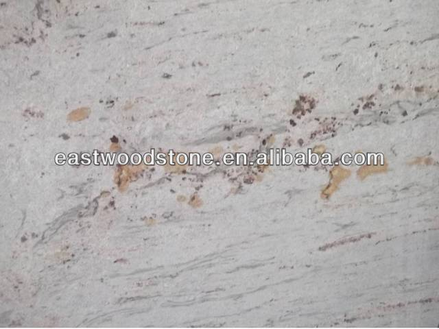 Imported Marble River White,White marble