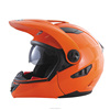 Multifunctional Full face helmets