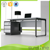 Contemporary Design Modern Executive Desk Office From China