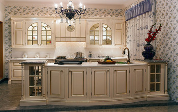 Kitchen Cabinet Doors With Shutter Style Buy Cabinet