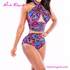 Taobao Hot Sale Sexy Girl Fashion Micro Beach Wear Bikini