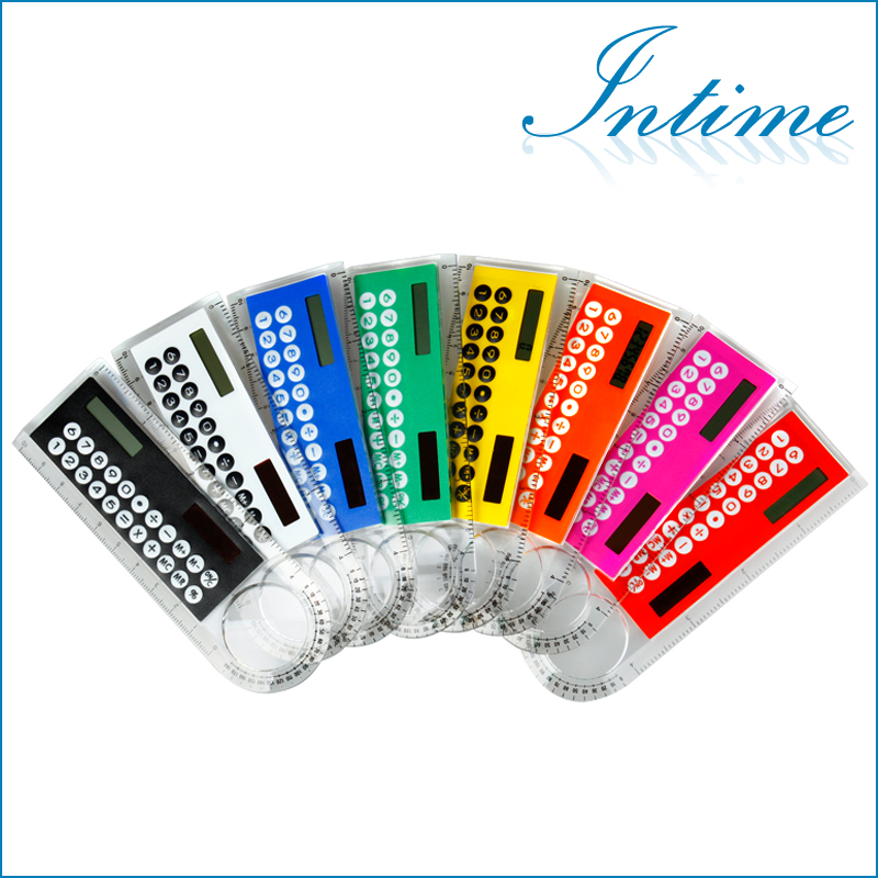 Durable Office Products Reviews Online Ping Supplies Techieblogie Info
