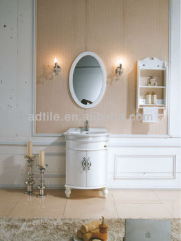 small size cheap bathroom vanity sets buy cheap bathroom vanity sets complete bathroom sets. Black Bedroom Furniture Sets. Home Design Ideas