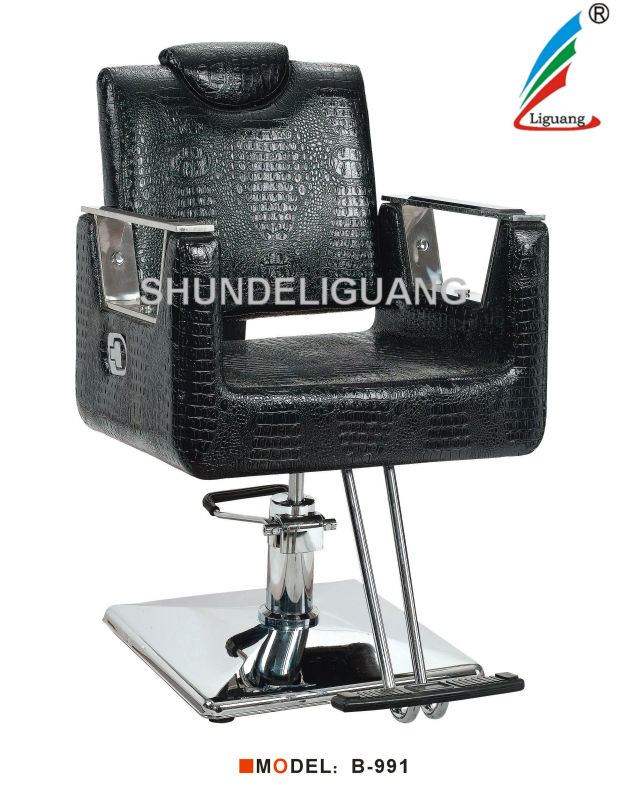 salon wholesale chair beauty furniture qnbmcjhphevp china bed product barber shop