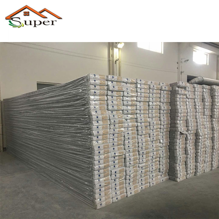 Garage Pvc Ceiling Panels Garage Pvc Ceiling Panels Suppliers And