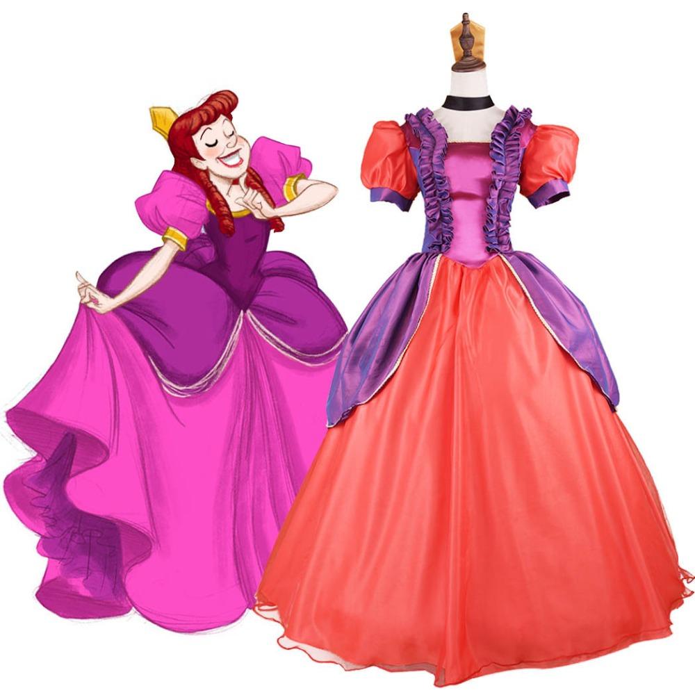 Online Get Cheap Cinderella Gown Aliexpress Com: Online Get Cheap Cinderella Cartoon -Aliexpress.com