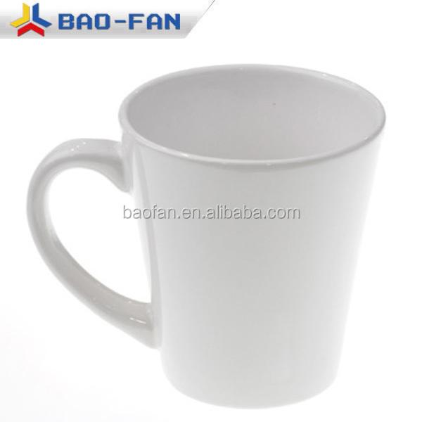 Beautiful Printable Mugs, Printable Mugs Suppliers And Manufacturers At Alibaba.com