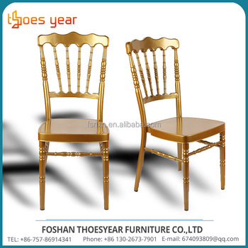 Brand New King Throne Wedding Chairs For Sale Buy