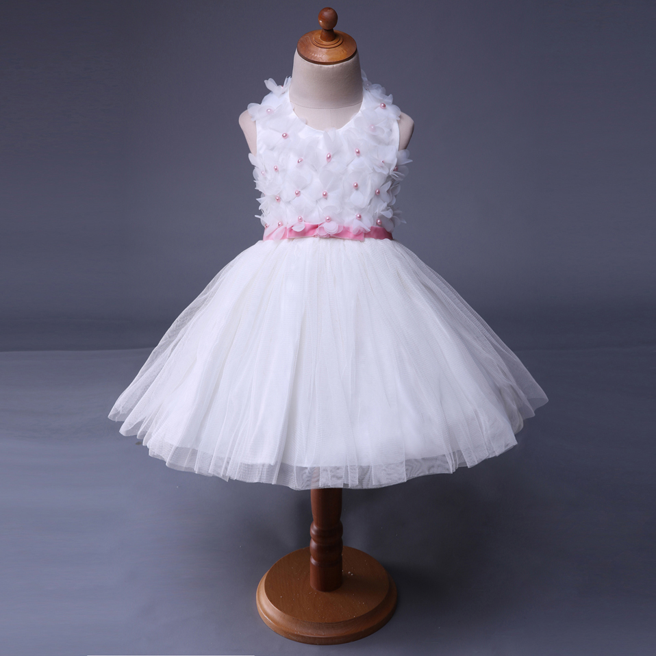 Catálogo de fabricantes de Niñas Vestidos De Baile de alta calidad y ...