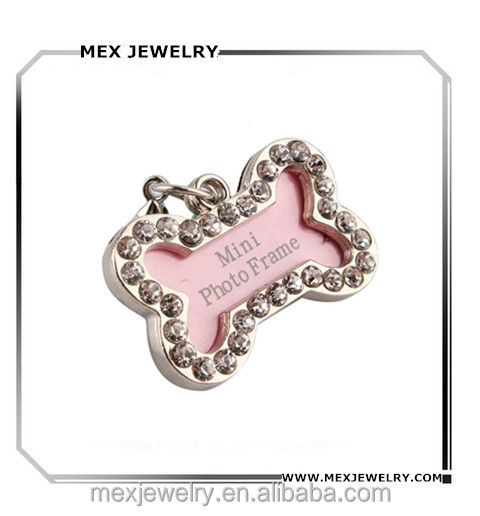 Mini Photo Frame Charms, Mini Photo Frame Charms Suppliers and ...