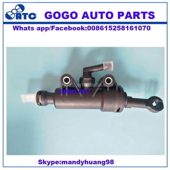 Master Cylinder Price >> Clutch Master Cylinder Price 218207 1487399080 For Peugeot Fiat C Itroen Buy Clutch Master Cylinder Clutch Cylinder Clutch Master Cylinder Price