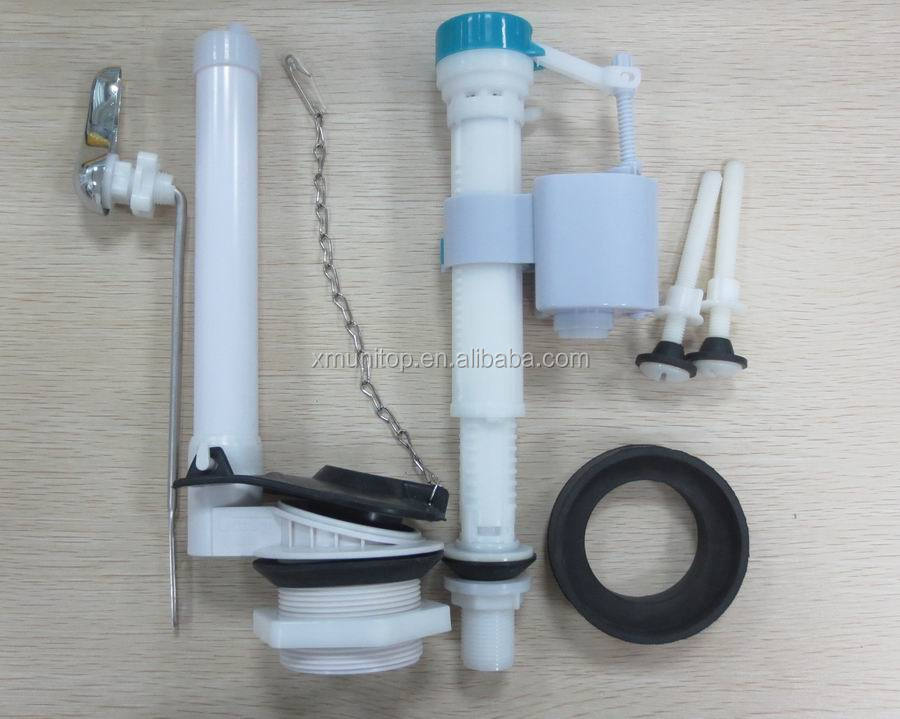 Drains Plumbing Hoses Flush Valves Other Accessories Toilet Tank Ings