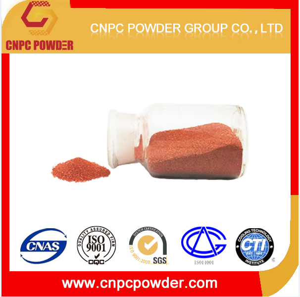wholesale supply from China cheap copper best05sc copper powder price sliver coated copper powder copper price