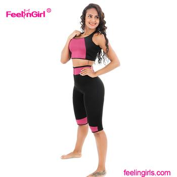 Full bodies mature women