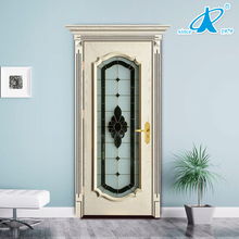 bathroom door ventilation bathroom door ventilation suppliers and manufacturers at alibabacom - Bathroom Doors Design