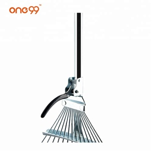 Stick Rake, Stick Rake Suppliers and Manufacturers at Alibaba com