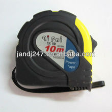 Steel Measuring Tapes With rubber Housing In Guangzhou