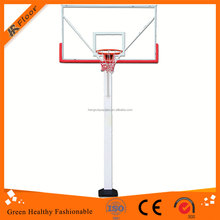 basketball hoop stand high quality