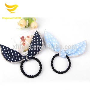 7c3986d98584 Metallic Hair Tie, Metallic Hair Tie Suppliers and Manufacturers at  Alibaba.com