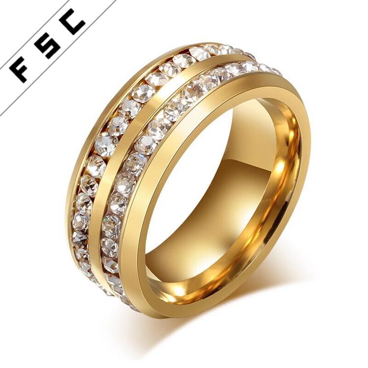Latest Wedding Ring Designs, Latest Wedding Ring Designs Suppliers ...