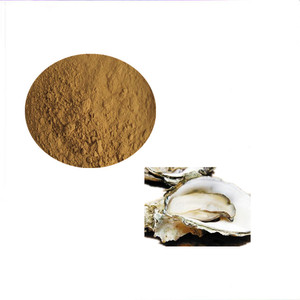 Competative price and high quality Natural Oyster Extract