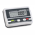Professional factory supply industrial digital weight indicator with PRINTING function