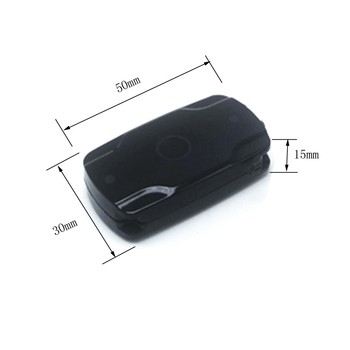 Mini Pet Finder GPS Locator GPS GSM Tracking For Dog Cat Collar Anti-lost GPS Tracking device