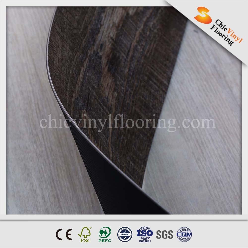 Interessant Finden Sie Hohe Qualität Pvc-boden Für Außen Hersteller und Pvc  TB25