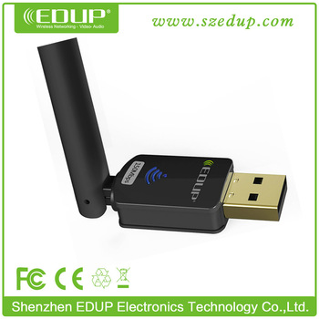 EDUP WIRELESS 11G USB ADAPTER WINDOWS 8 DRIVER