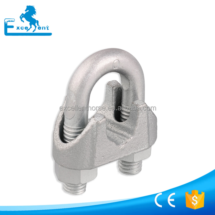 Wire Rope Stopper, Wire Rope Stopper Suppliers and Manufacturers at ...