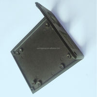 plastic mold maker reasonable price high quality