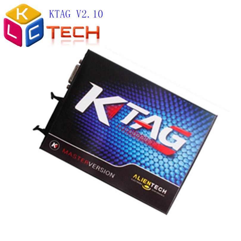 Dhl быстрый корабль 2015 самых продаваемых KTAG ECU новая версия V2.1 к-tag к TAG экю чип Tunning один год гарантии