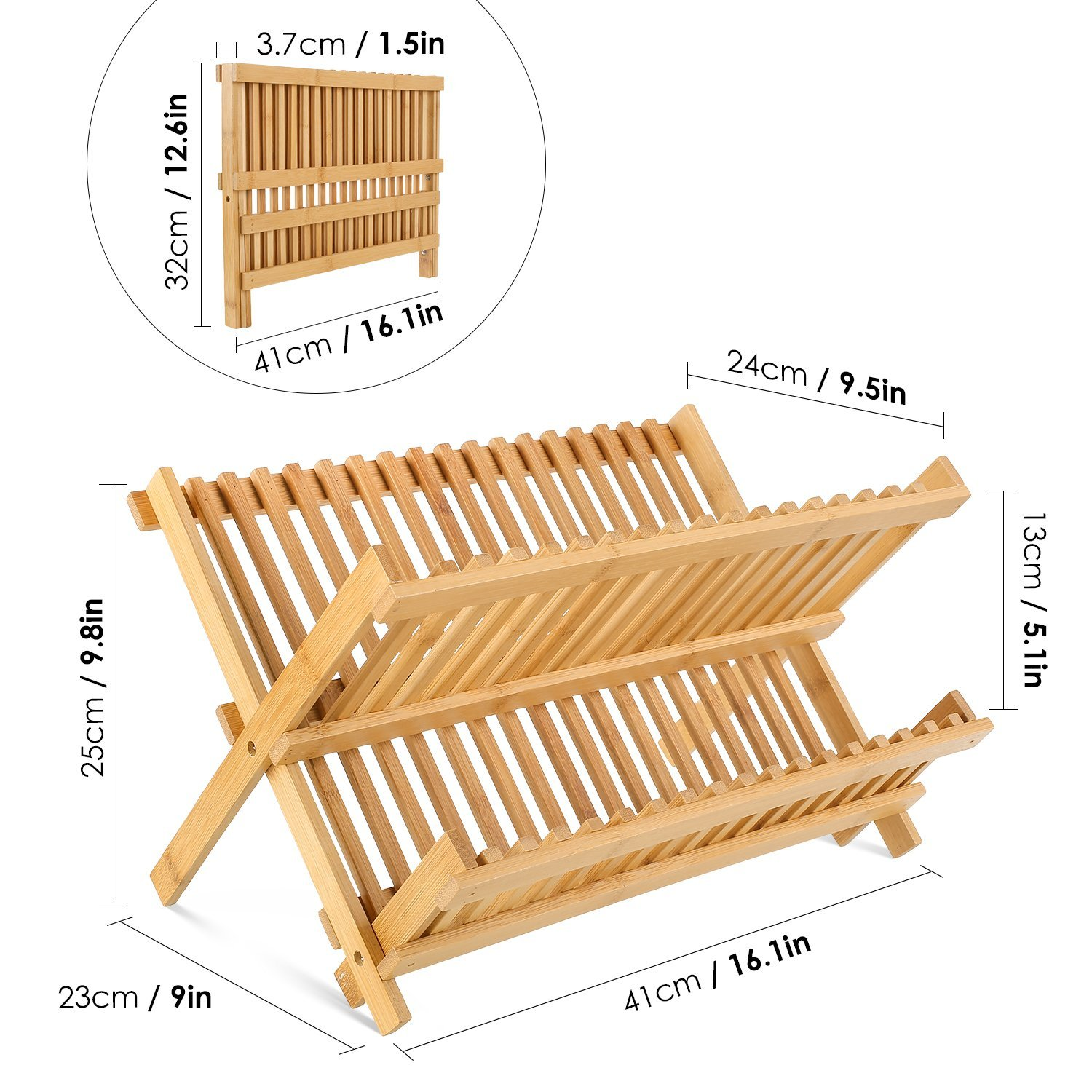 The Best Dish Drying Rack The Best Dish Drying Rack Suppliers and