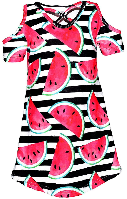 a7bfabf61082 Cheap Watermelon Colored Dress