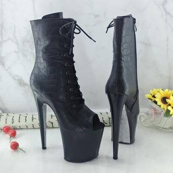 huge selection of f1fdc f14c1 Maßgeschneiderte Neue Erwachsenen-bühnenshow Lady Gaga Heels Sexy Schuhe  Ohne Absatz - Buy Plattform Ferse Schuhe,Lady Gaga Heels,Sexy Keine Ferse  ...