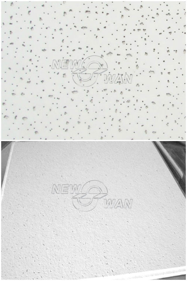 Cool 1200 X 600 Ceiling Tiles Tiny 1930 Floor Tiles Round 1X1 Floor Tile 2 Hour Fire Rated Ceiling Tiles Young 24 X 48 Ceiling Tiles Bright24 X 48 Ceiling Tiles Drop Ceiling 60x60 Acoustic Mineral Fiber Ceiling Board   Buy Mineral Fiber ..