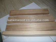 Thin Wood Strips, Thin Wood Strips Suppliers and Manufacturers at  Alibaba.com