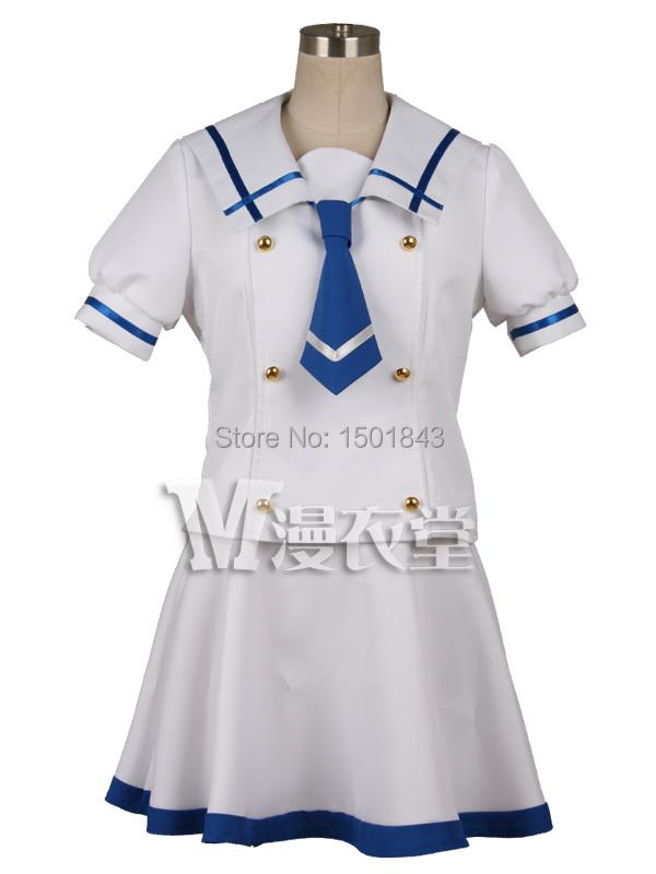 Is the Order a Rabbit Chino Kafuu YC0219 Anime Dakimakura body pillow case