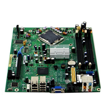 DELL DIMENSION 9200C DRIVER FOR WINDOWS 8