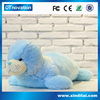 beautiful promotional customized cheap big stuffed animals for children