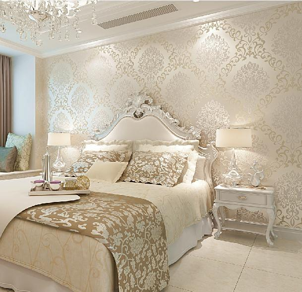 Aliexpress.com : Buy 3D Walls Wallpaper Rolls Photo Wall