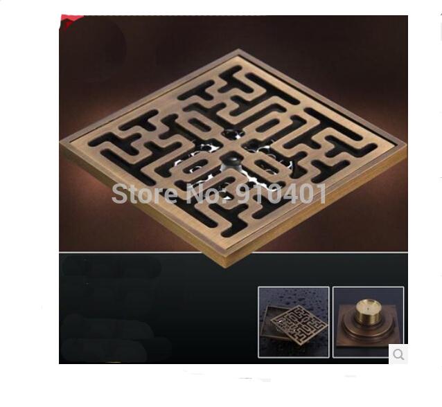 online kaufen gro handel bodenablauf gitter aus china. Black Bedroom Furniture Sets. Home Design Ideas