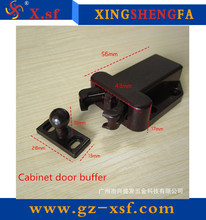Push Open System for Cabinet Door damper,beetle door buffer