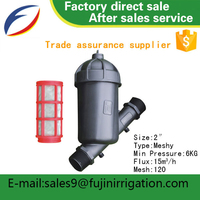 Purification system prices of water purifying machine filter bottle