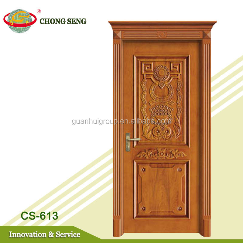 Single main door designs for Single wooden door designs 2016