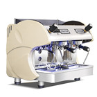 Factory price commercial coffee machine with Korea