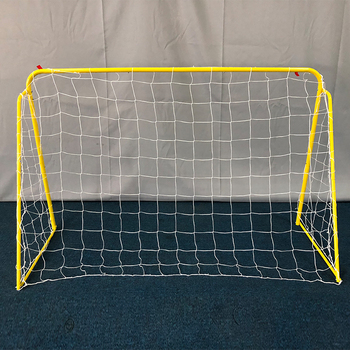 Sports Equipment Sport Training Set Soccer Goal Target